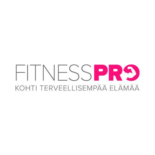 FitnessPro-logo