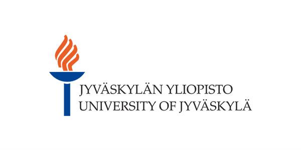 Jyväskylän Yliopisto - logo