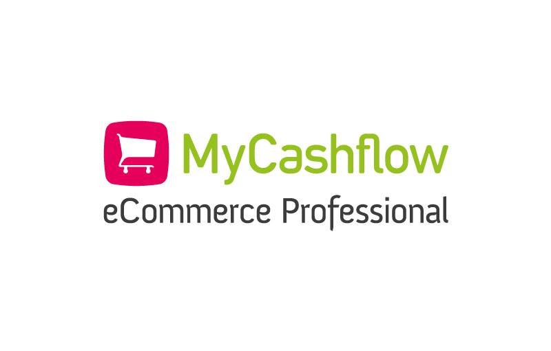 MyCashflow: sertifikaatti