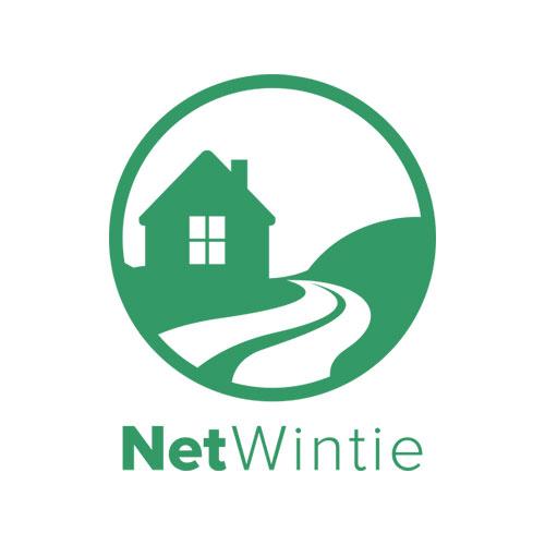 NetWinte-logo