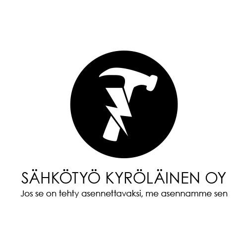 Sahkotyo-Kyrolainen-logo