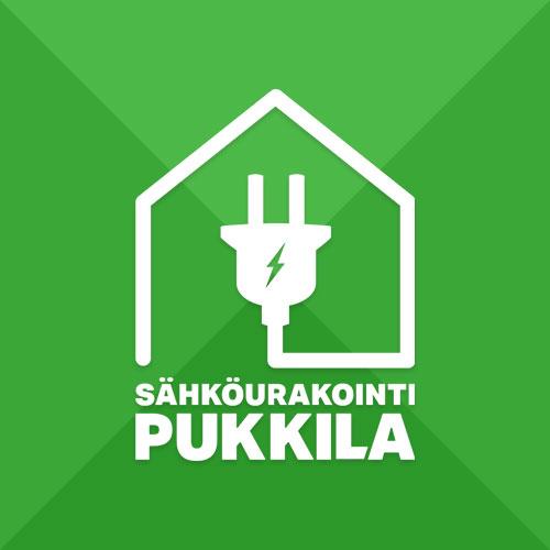 Sahkourakointi-Pukkila-logo