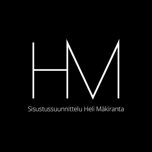 Sisustussuunnittelija-Heli-Makiranta-logo
