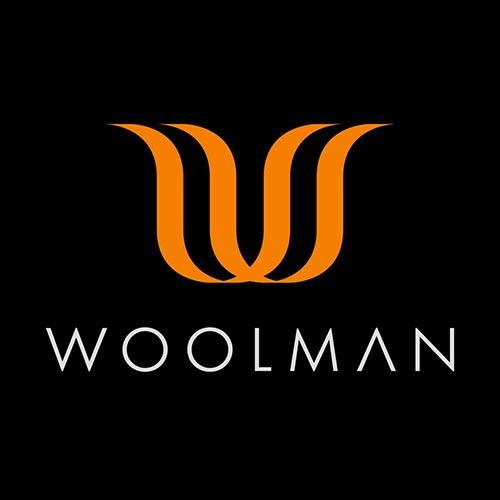 Woolman-logo