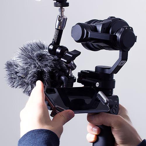 palvelut-videokuvaus