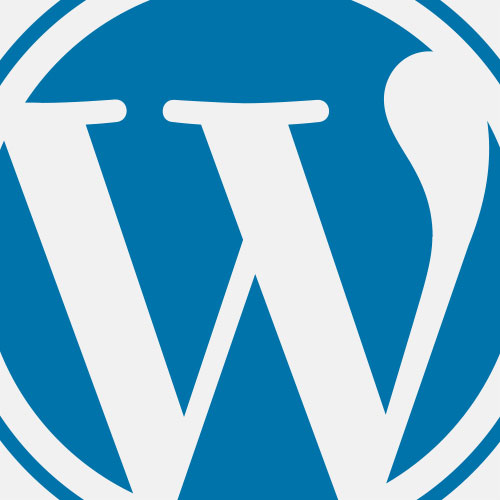 Palvelut - WordPress sivustot